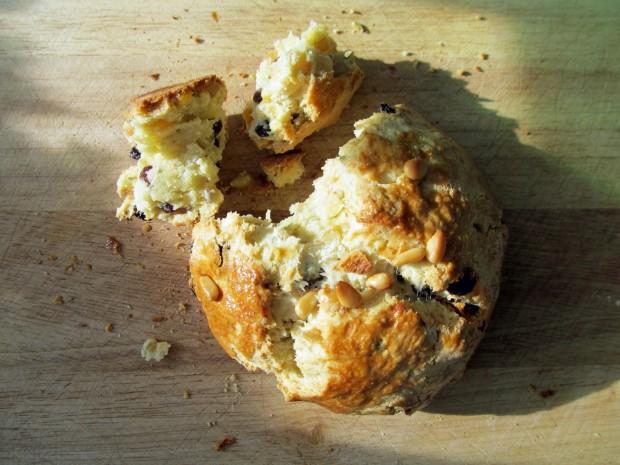 Pan del marinaio1