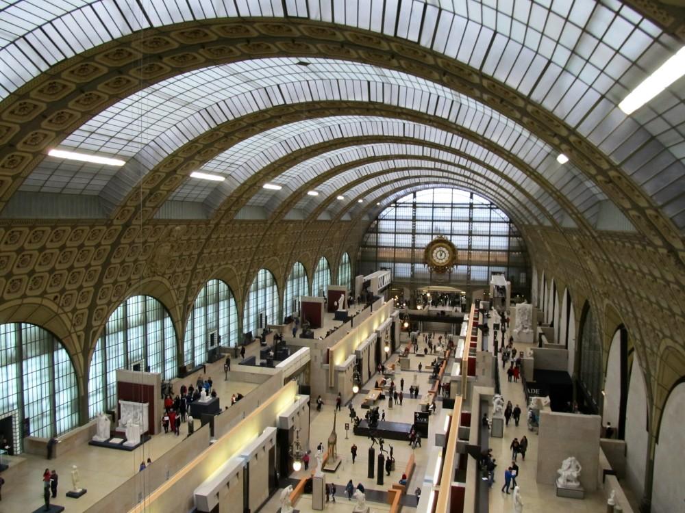 Paris16
