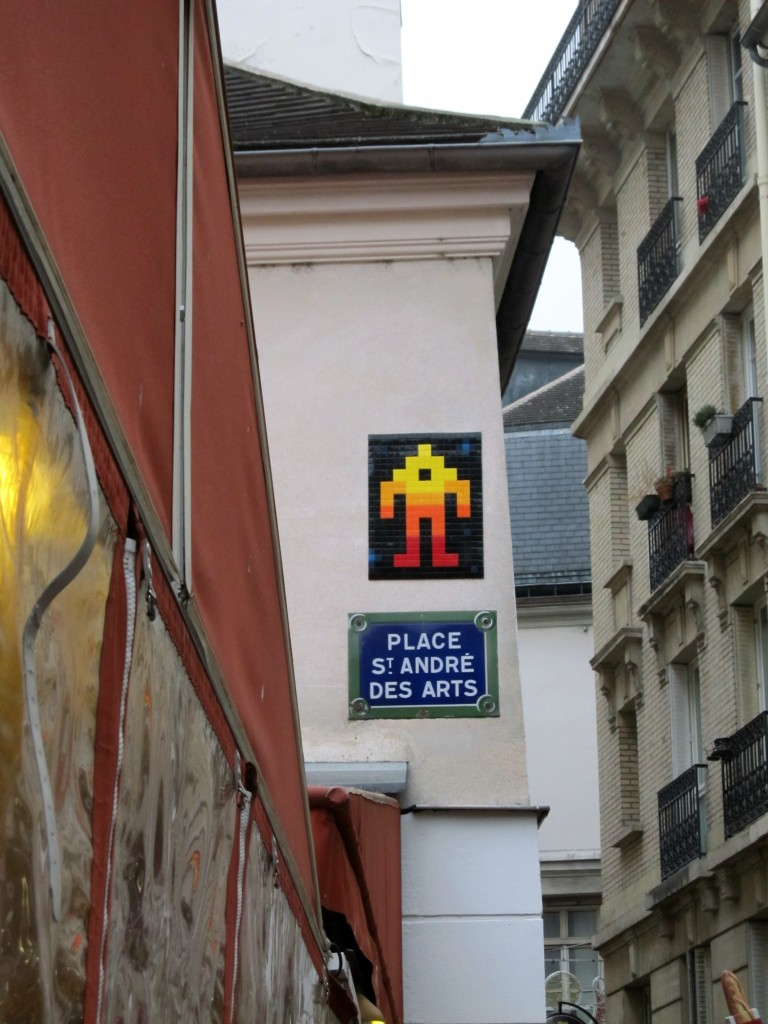 Paris19