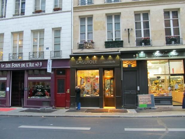 Paris26