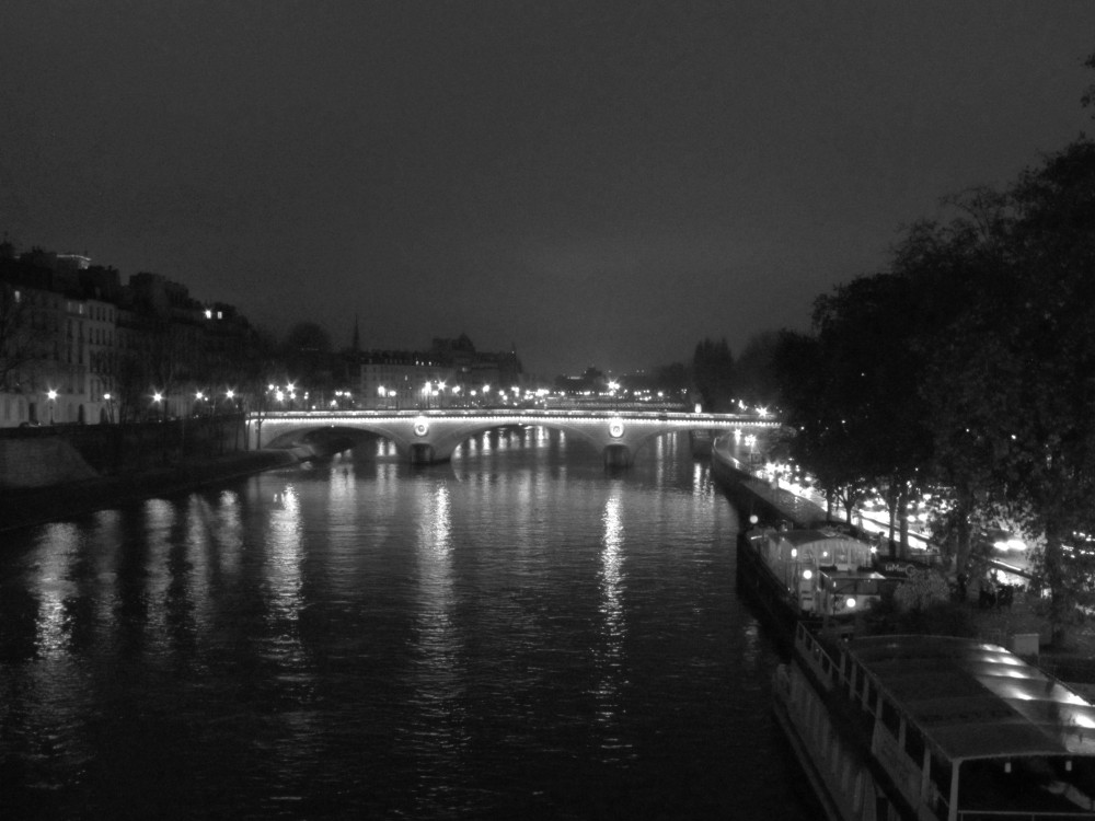 Paris29