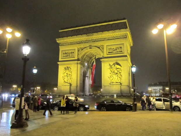 Paris5