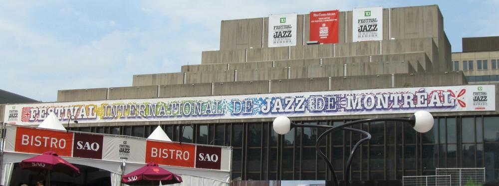 Jazzfest1
