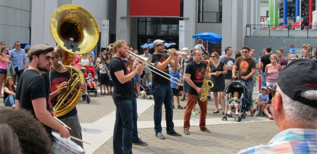 Jazzfest2