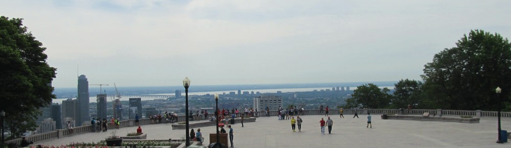 Mont Royal3