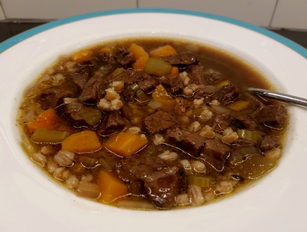 beef-and-farro-soup