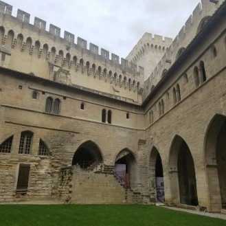 avignon-papes-palace3