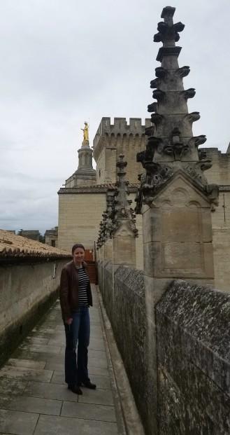 avignon-papes-palace8
