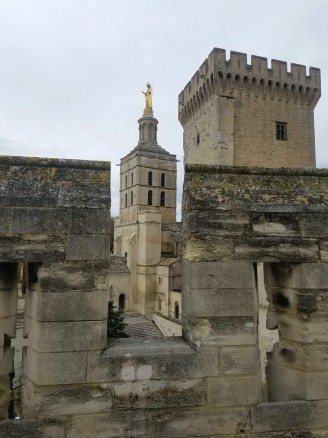 avignon-papes-palace9