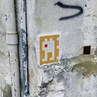 avignon-streets3
